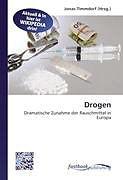 Cover: https://exlibris.azureedge.net/covers/9786/1301/9256/3/9786130192563xl.jpg