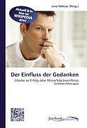 Cover: https://exlibris.azureedge.net/covers/9786/1301/9351/5/9786130193515xl.jpg