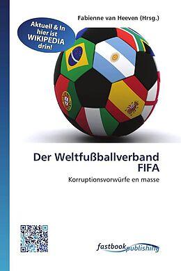 Cover: https://exlibris.azureedge.net/covers/9786/1301/9403/1/9786130194031xl.jpg