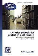 Cover: https://exlibris.azureedge.net/covers/9786/1301/9446/8/9786130194468xl.jpg