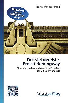 Cover: https://exlibris.azureedge.net/covers/9786/1301/9586/1/9786130195861xl.jpg