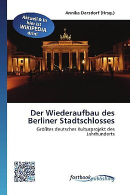 Cover: https://exlibris.azureedge.net/covers/9786/1301/9616/5/9786130196165xl.jpg