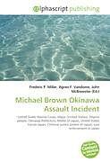 Cover: https://exlibris.azureedge.net/covers/9786/1302/6160/3/9786130261603xl.jpg