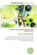 Cover: https://exlibris.azureedge.net/covers/9786/1302/7139/8/9786130271398xl.jpg