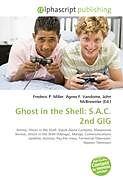 Cover: https://exlibris.azureedge.net/covers/9786/1302/7359/0/9786130273590xl.jpg