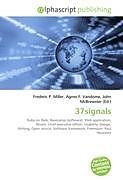 Cover: https://exlibris.azureedge.net/covers/9786/1302/7517/4/9786130275174xl.jpg