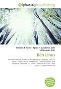 Cover: https://exlibris.azureedge.net/covers/9786/1302/7891/5/9786130278915xl.jpg