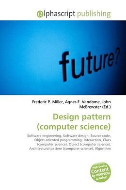 Cover: https://exlibris.azureedge.net/covers/9786/1302/9578/3/9786130295783xl.jpg