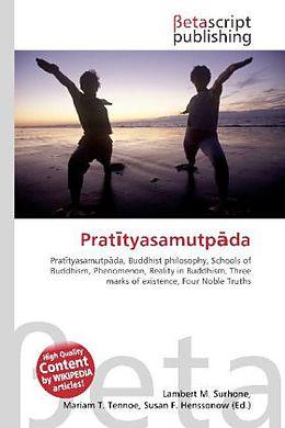 Cover: https://exlibris.azureedge.net/covers/9786/1303/0139/2/9786130301392xl.jpg