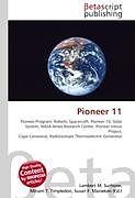 Cover: https://exlibris.azureedge.net/covers/9786/1303/3441/3/9786130334413xl.jpg