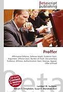 Cover: https://exlibris.azureedge.net/covers/9786/1303/4379/8/9786130343798xl.jpg