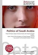 Cover: https://exlibris.azureedge.net/covers/9786/1303/4381/1/9786130343811xl.jpg