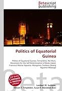 Cover: https://exlibris.azureedge.net/covers/9786/1303/4546/4/9786130345464xl.jpg