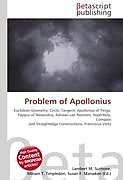 Cover: https://exlibris.azureedge.net/covers/9786/1303/4820/5/9786130348205xl.jpg