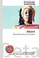 Cover: https://exlibris.azureedge.net/covers/9786/1304/0306/5/9786130403065xl.jpg