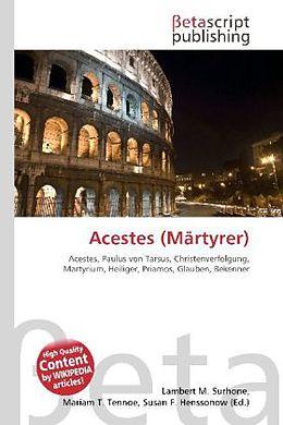 Cover: https://exlibris.azureedge.net/covers/9786/1304/0798/8/9786130407988xl.jpg