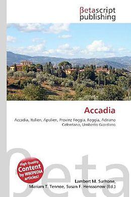 Cover: https://exlibris.azureedge.net/covers/9786/1304/0799/5/9786130407995xl.jpg