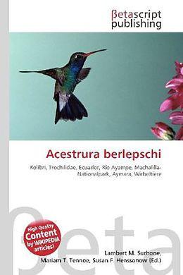 Cover: https://exlibris.azureedge.net/covers/9786/1304/0826/8/9786130408268xl.jpg