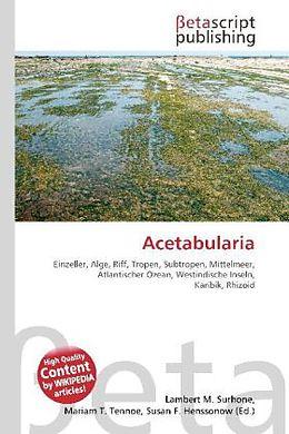 Cover: https://exlibris.azureedge.net/covers/9786/1304/0864/0/9786130408640xl.jpg