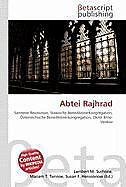 Cover: https://exlibris.azureedge.net/covers/9786/1304/1076/6/9786130410766xl.jpg