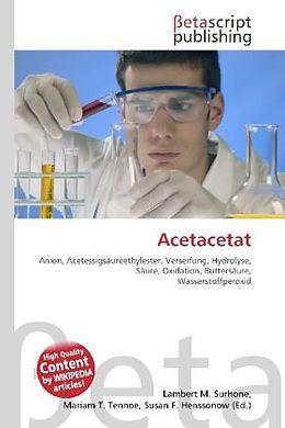 Cover: https://exlibris.azureedge.net/covers/9786/1304/1150/3/9786130411503xl.jpg
