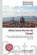 Cover: https://exlibris.azureedge.net/covers/9786/1304/1242/5/9786130412425xl.jpg