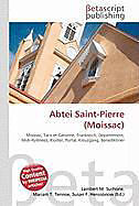 Cover: https://exlibris.azureedge.net/covers/9786/1304/1336/1/9786130413361xl.jpg