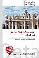 Cover: https://exlibris.azureedge.net/covers/9786/1304/1365/1/9786130413651xl.jpg