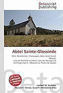 Cover: https://exlibris.azureedge.net/covers/9786/1304/1456/6/9786130414566xl.jpg