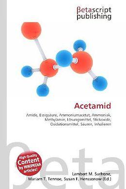 Cover: https://exlibris.azureedge.net/covers/9786/1304/1579/2/9786130415792xl.jpg