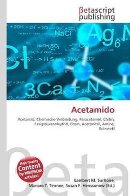 Cover: https://exlibris.azureedge.net/covers/9786/1304/1711/6/9786130417116xl.jpg