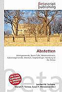 Cover: https://exlibris.azureedge.net/covers/9786/1304/1784/0/9786130417840xl.jpg