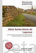 Cover: https://exlibris.azureedge.net/covers/9786/1304/2120/5/9786130421205xl.jpg