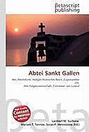Cover: https://exlibris.azureedge.net/covers/9786/1304/2151/9/9786130421519xl.jpg