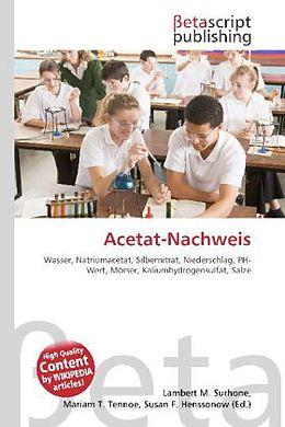 Cover: https://exlibris.azureedge.net/covers/9786/1304/2354/4/9786130423544xl.jpg
