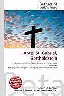 Cover: https://exlibris.azureedge.net/covers/9786/1304/2411/4/9786130424114xl.jpg