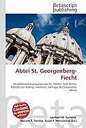 Cover: https://exlibris.azureedge.net/covers/9786/1304/2561/6/9786130425616xl.jpg