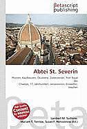 Cover: https://exlibris.azureedge.net/covers/9786/1304/2651/4/9786130426514xl.jpg