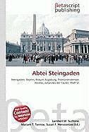 Cover: https://exlibris.azureedge.net/covers/9786/1304/2754/2/9786130427542xl.jpg