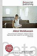 Cover: https://exlibris.azureedge.net/covers/9786/1304/2869/3/9786130428693xl.jpg