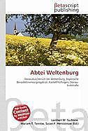 Cover: https://exlibris.azureedge.net/covers/9786/1304/2895/2/9786130428952xl.jpg