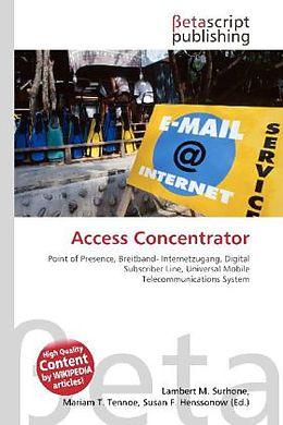 Cover: https://exlibris.azureedge.net/covers/9786/1304/3043/6/9786130430436xl.jpg