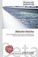 Cover: https://exlibris.azureedge.net/covers/9786/1304/4365/8/9786130443658xl.jpg