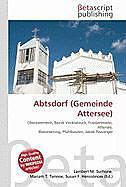 Cover: https://exlibris.azureedge.net/covers/9786/1304/4387/0/9786130443870xl.jpg