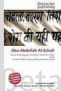 Cover: https://exlibris.azureedge.net/covers/9786/1304/4882/0/9786130448820xl.jpg