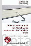 Cover: https://exlibris.azureedge.net/covers/9786/1304/5147/9/9786130451479xl.jpg