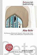 Cover: https://exlibris.azureedge.net/covers/9786/1304/5192/9/9786130451929xl.jpg
