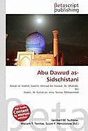 Cover: https://exlibris.azureedge.net/covers/9786/1304/5219/3/9786130452193xl.jpg