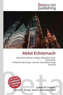 Cover: https://exlibris.azureedge.net/covers/9786/1304/6267/3/9786130462673xl.jpg
