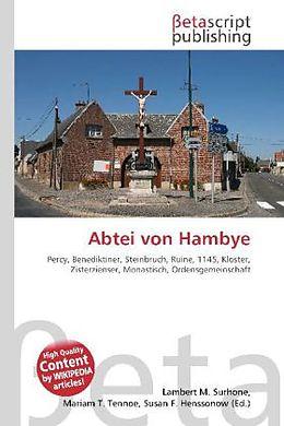 Cover: https://exlibris.azureedge.net/covers/9786/1304/6399/1/9786130463991xl.jpg
